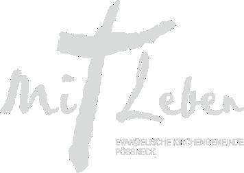 Evangelische Kirche Pößneck